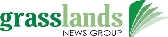 Grasslands News