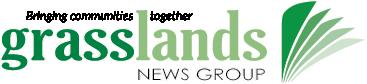 Grasslands News Group